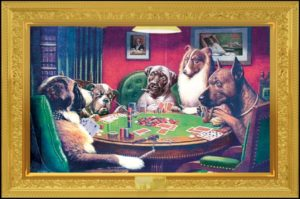 ER5439 dogs_playing_poker_24_029__61905