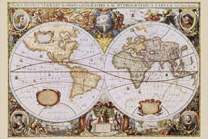 2400-1269-Orbis Geographica