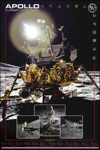 2400-4952 apollo_lunar_landings__40550