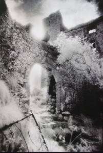 ER4718- BALLYNALACKLAN-Castle