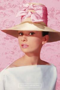 ER4774-audrey_hepburn_pink_hat_er4774__01301