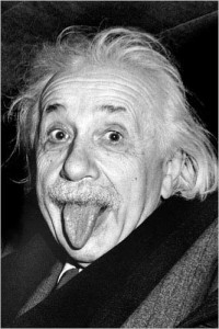 2400-1324 Einstein-Tongue