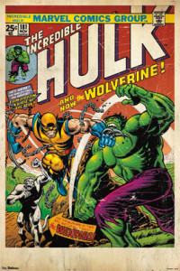 5925-Wolverine-Cover