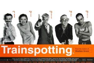 ER0690-Trainspotting -Film