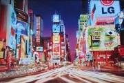 ER3879-New York -Times Square(colour)