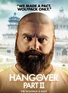ER5581-The Hangover 2-Alan