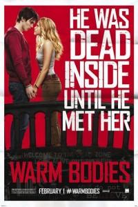 ER6213-Warm Bodies- He was Dead