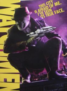 ER4732-watchmen-Rorshach