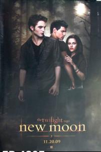 ER4895-Twilight New Moon
