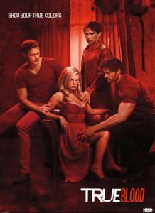 ER5594-True Blood-Colour