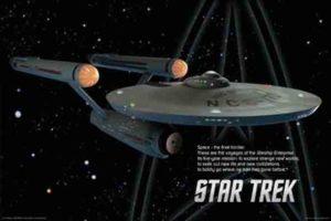 ER6125-Star Trek-Enterprise