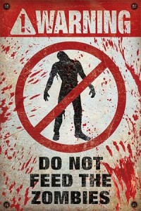ER6254-Zombies-Warning