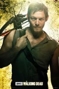ER6437 Walking Dead Daryl[1]