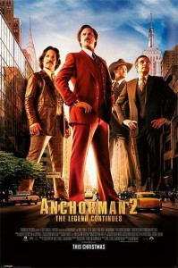 ER6477 Anchorman 2 [1]