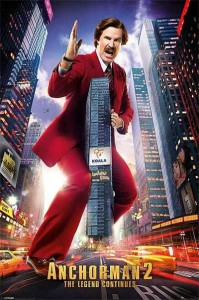 ER6478 Anchorman 2 Ron Burgundy[1]