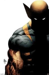ER6516 Marvel Wolverine Shadow[1]