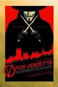 ER6529 V for Vendetta Gold[1]