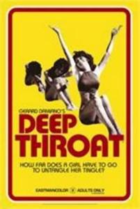 ER6367 deep_throat_adult_promo__17789