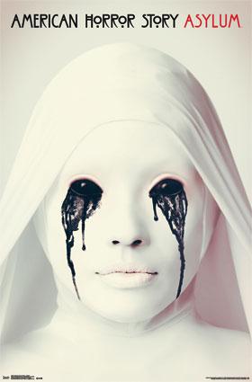RP13461-american_horror_story_asylum__52107
