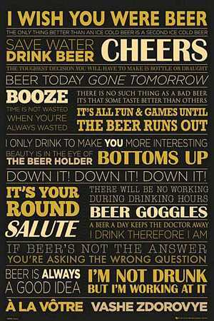 ER6541_beer_quotes__34220