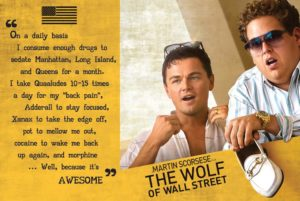 PW51309-Wolf of Wall Street