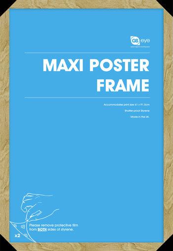 p-3278-24x36_oak_poster_frame__86461_thumb
