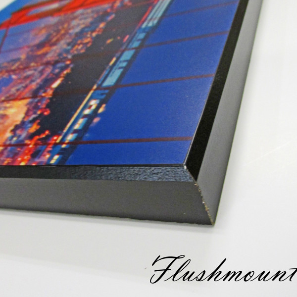 Flushmount-cover1-600x600