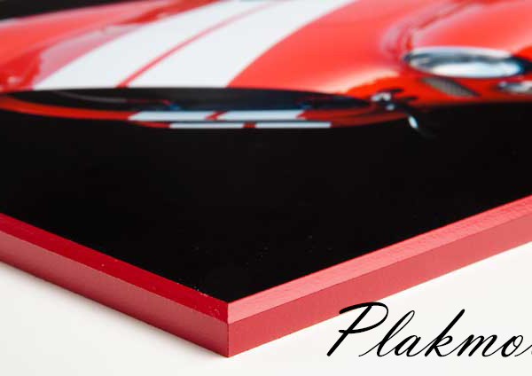 Plakmount-cover1-600x424