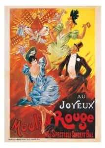 p-2072-2100_4585_au_joyeux_moulin_rouge_1900__37410