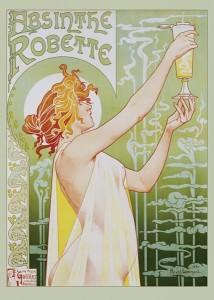 p-227-absinthe_robette_pp0595__24932