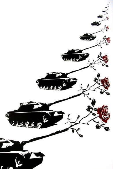 p-2714-exr6051_akomplice_tanks__22724