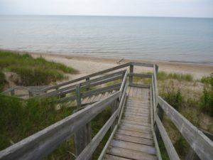 Beach Access -Web