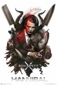 ER6916-Hannibal-BON APETIT