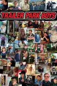 ER6930-TRAILER PARK BOYS-Collage