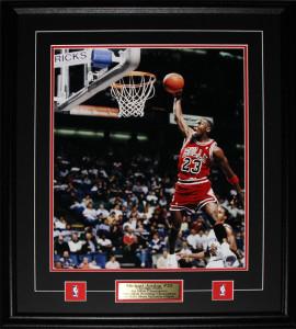 Jordan Slam Dunk Framed 16x20-3e1a306d2835_1024x1024