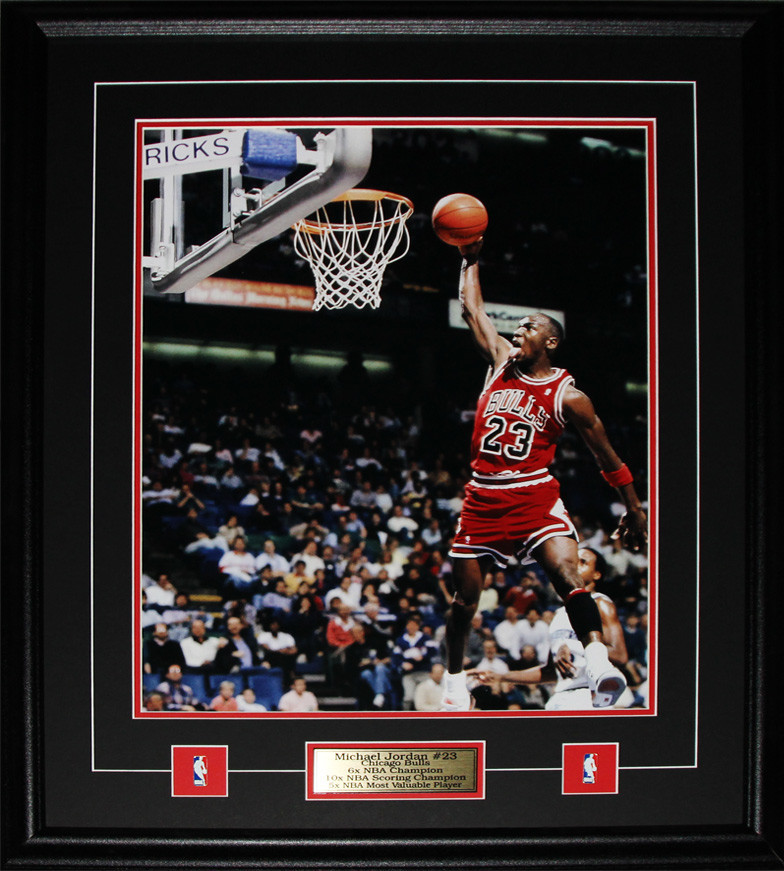 cebf2cd9728 Jordan Slam Dunk Framed 16×20-3e1a306d2835_1024x1024
