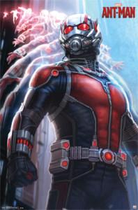 RP13929-Ant-Man - Lang