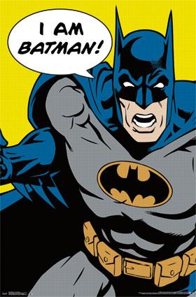 RP2273 Batman – I Am Batman3