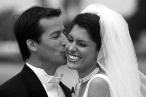 Love/Wedding