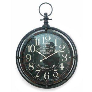 15-117 Pocket watch