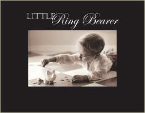 9038 SB-Little Ring Bearer-Sm blk