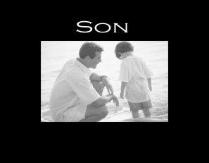 9048SB- Son- small