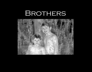 9053 SB- Bothers- small