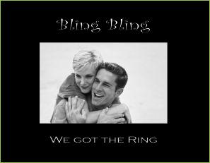 C9417 SB -Bling Bling w verse