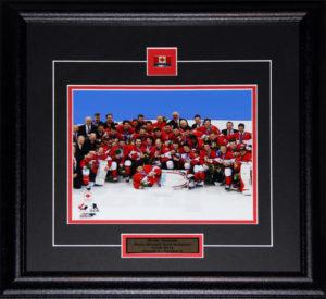 2014 canada_menhockey_8x10