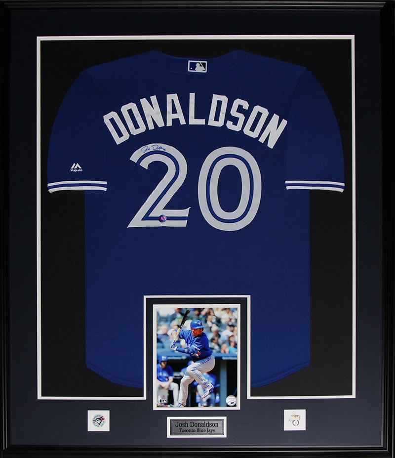 donaldson_jersey_frame_1024x1024
