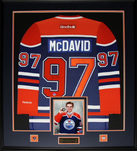 mcdavid_jersey_oilers_frame_1024x1024