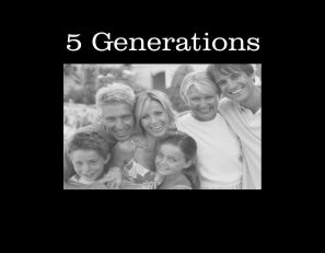 3070 SB-5 Generations- small