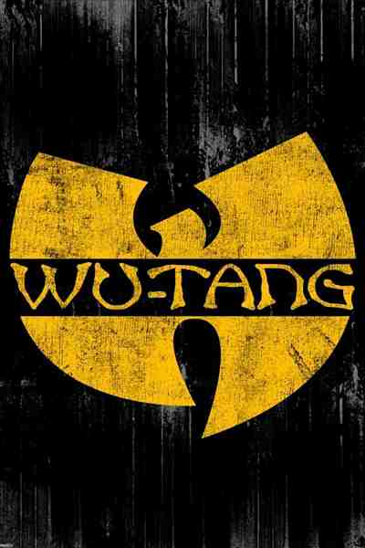 Find great deals on eBay for wu tang clan and wu tang clan enter. Shop with confidence.
