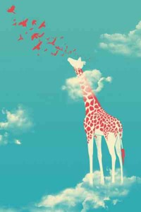 er7185-head-in-the-clouds-giraffe